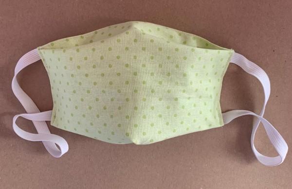 Mund & Nasenmaske Unisex Staubmaske Gesichtsmaske Atemmaske Mundmaske